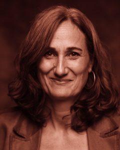 Sabine de Tonnac Productione